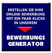 hpa hortig bewerbungsgenerator - Bewerbung Generator